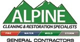 Alpine_GC